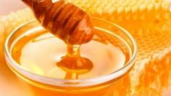 Probleme cu producția de miere în acest an. Ce se va întâmpla cu prețurile