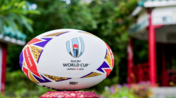 Unde se văd meciurile Cupei Mondiale de Rugby