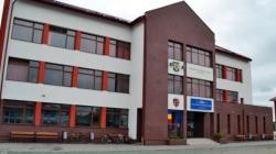 În toate instituțiilor publice din comuna Fărcașa vor fi distribuite măști sanitare și dezinfectant