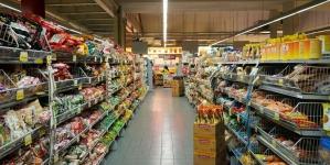 Diferențe importante între produse vândute în România și versiunile lor comercializate în Occident