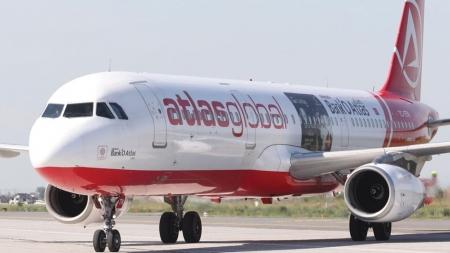 După succesul din această vară, zborurile spre Antalya vor continua și în 2020