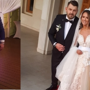 Niciun holtei din conducerea CJ Maramureș nu scapă neînsurat din mandat