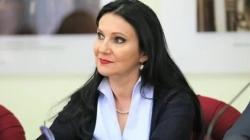 """Sorina Pintea: """"Examenul de rezidenţiat a intrat în linie dreaptă"""""""