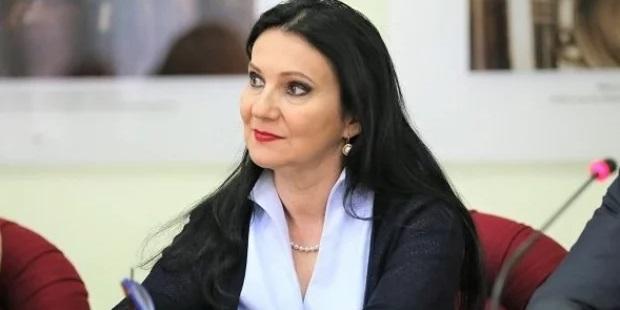 Sorina Pintea a revenit la conducerea Spitalului Județean de Urgență și are planuri mari