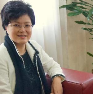 Mediul de afaceri maramureșean dialoghează în Baia Mare cu cel chinez