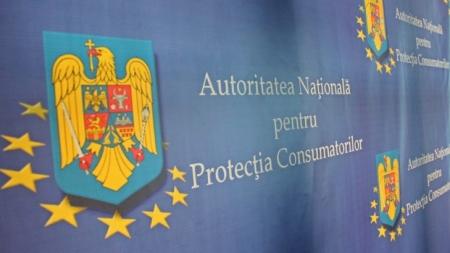 Comisarii de la Protecția Consumatorului, luați la puricat după ce au apărut informații că și-ar rotunji veniturile în urma controalelor