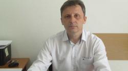 Directorul de la Protecția Consumatorului Maramureș a fost la un pas să se amendeze pe sine