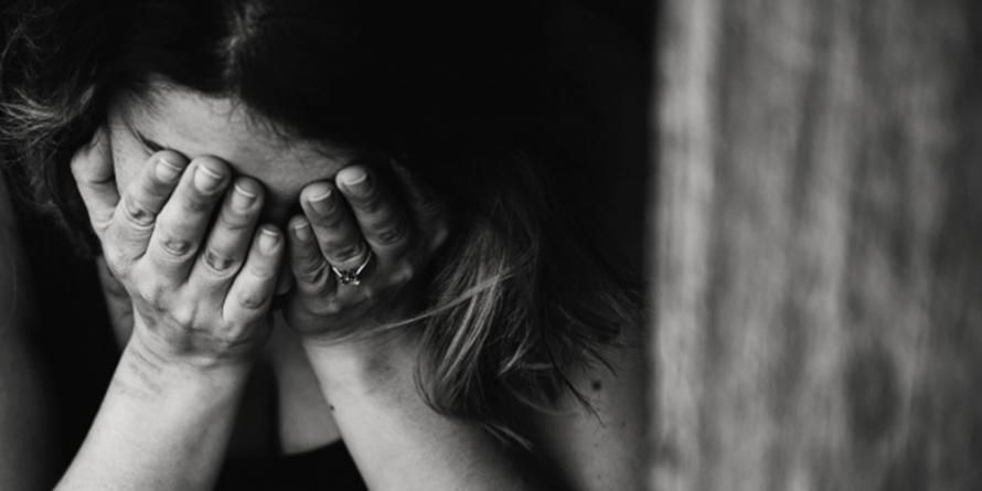 Campanie împotriva depresiei