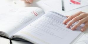 """Seminarul """"Descoperă secretele învăţării accelerate"""" la Biblioteca Județeană"""