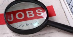 Aproape 550 de locuri de muncă oferite prin AJOFM