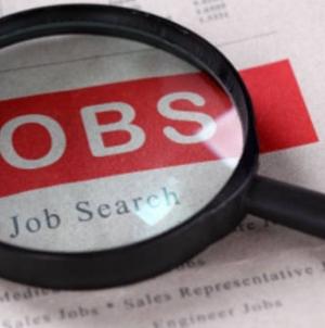 428 de locuri de muncă disponibile pe listele AJOFM