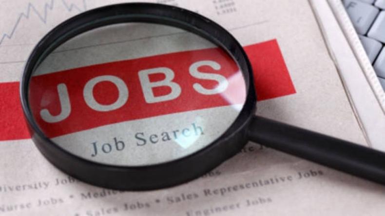 Vor să plece – aproape două milioane de aplicări pentru joburi în străinătate în acest an