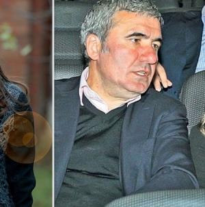 """Fiica lui Hagi ar putea veni în Baia Mare, la premiera filmului """"Între Chin și Amin"""""""
