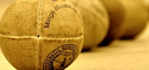 Practicantele sportului național se întrec în Baia Mare