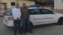 Veneau din Africa de nord, dar nu în România voiau să se oprească