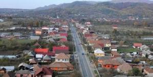 Tăuții Măgherăuș, locul I la Concursul EDEN – Destinații Europene de Excelenţă