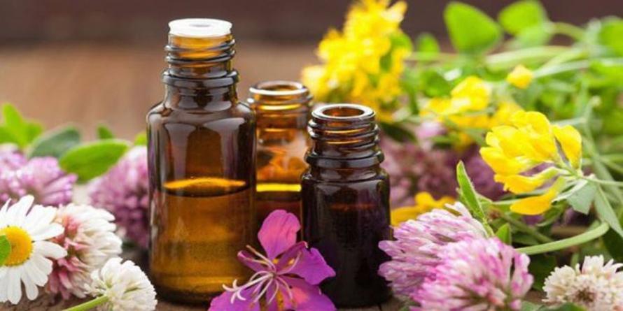 """""""Soluții naturale pentru tine și familia ta"""" – testare de uleiuri esențiale"""