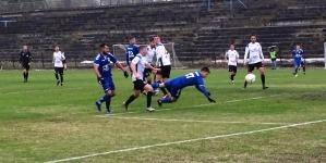 Minaur bate cu 5-0 și revine pe podium (GALERIE FOTO)
