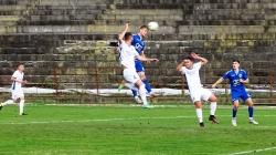Patru pași înainte, o jumătate înapoi – Minaur, remiză albă în liga a 3-a (GALERIE FOTO)