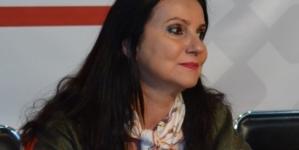 Învățăturile Sorinei Pintea către succesorul ei, Victor Costache