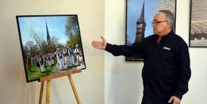 """""""Zilele Patrimoniului Mondial UNESCO din România"""", sărbătorite la Biblioteca Județeană"""