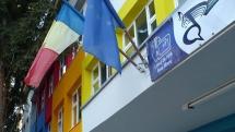 Bienala de Arhitectură Transilvania – programul din 21 noiembrie