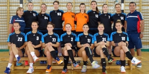 David și Goliat în Cupa României la handbal: CS Marta – CSM București