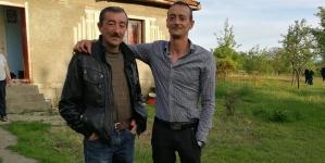 Drama maramureșeanului plecat la muncă în străinătate: să rămână fără banii cu care să fie adus în sicriu acasă