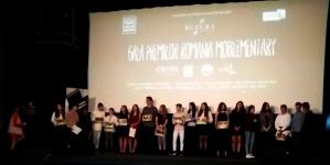 Doi elevi din Copalnic-Mănăștur, premiați într-un proiect al Fundației Culturale Augustin Buzura (GALERIE FOTO)
