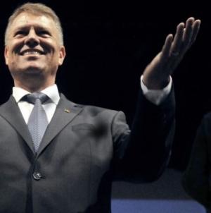 În Maramureș, Iohannis a obținut mai mult decât dublu față de Dăncilă, iar în Baia Mare – triplu
