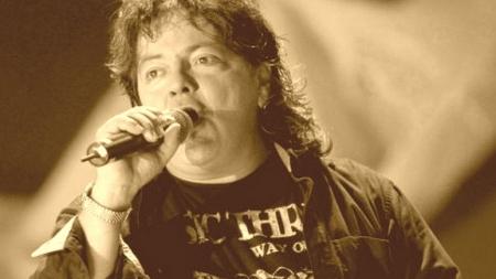 S-a stins Leo Iorga, o voce de referință a rockului românesc