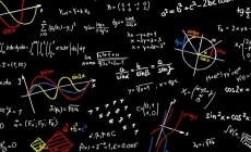 """174 de elevi maramureșeni au fost premiați după ce au trecut """"Prin Labirintul Matematicii"""""""