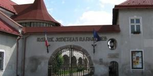 """Două muzee din Maramureș au primit Medalia Aniversară """"Centenarul Marii Uniri"""""""