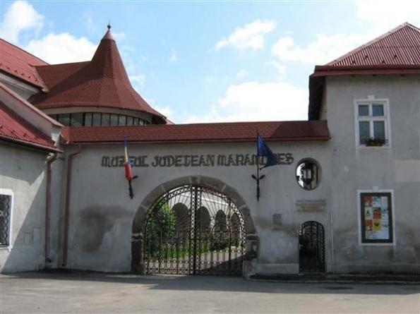 Acces gratuit la Muzeul de Istorie și Bastionul Măcelarilor de Ziua Culturii Naționale