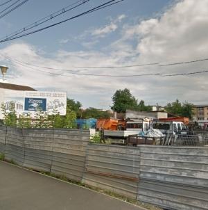 Ce n-a (mai) văzut Baia Mare: planuri urbanistice zonale votate la secret!