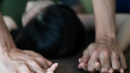 Sfaturi pentru tinerele violate oferite de un cunoscut judecător