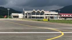 24 milioane de euro și termen de doi ani pentru un nou terminal la aeroportul băimărean