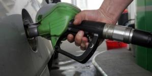 Carburanți mai ieftini: a fost eliminată supraacciza