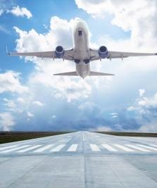 Recomandări de la ANPC pentru pasagerii nemulțumiți de serviciile companiilor aeriene