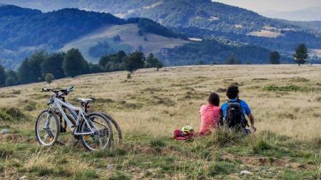 Se lansează un film despre destinația de ecoturism Mara – Cosău – Creasta Cocoșului