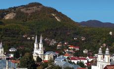 Noutăți legate de taxe în Baia-Sprie