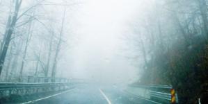Vremea și drumurile în 21 februarie