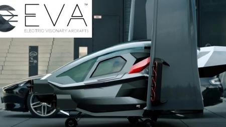 CFR Cluj  va fi  sponsorizată de acționari precum Tesla și BMW – Rolls-Royce