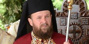 În această săptămână, PS Părinte Timotei liturghisește cu ocazia prăznuirii ocrotitorilor spirituali ai școlilor teologice