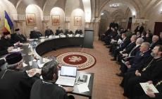 Acțiuni caritabile ale Episcopiei în 2019