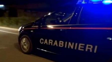STUPEFIANT. Un român lăsat să moară în Italia, fiindcă era prea întuneric!