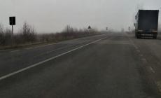 Vremea și drumurile în 29 februarie