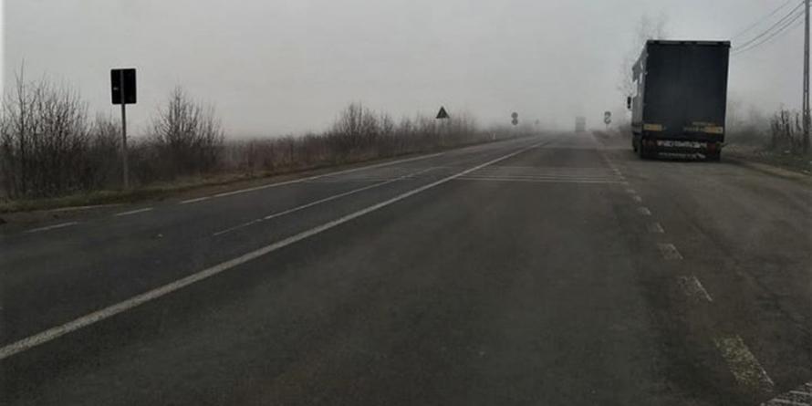 Vremea și drumurile în 28 ianuarie