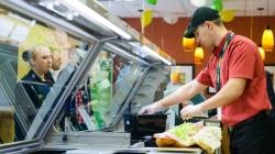 Studenții maramureșeni pot lucra în Germania pe perioada vacanței de vară