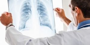 128 de cazuri de pneumonie într-o săptămână